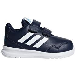 Adidas Altarun CF I BB9332